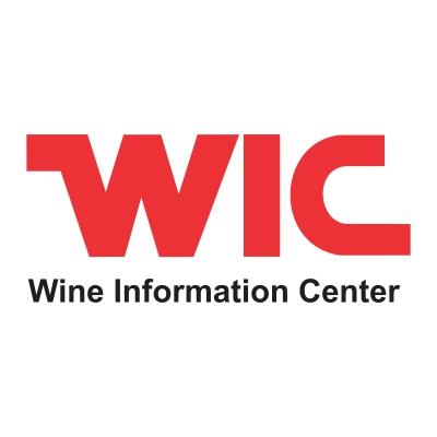 WIC Logo.jpg