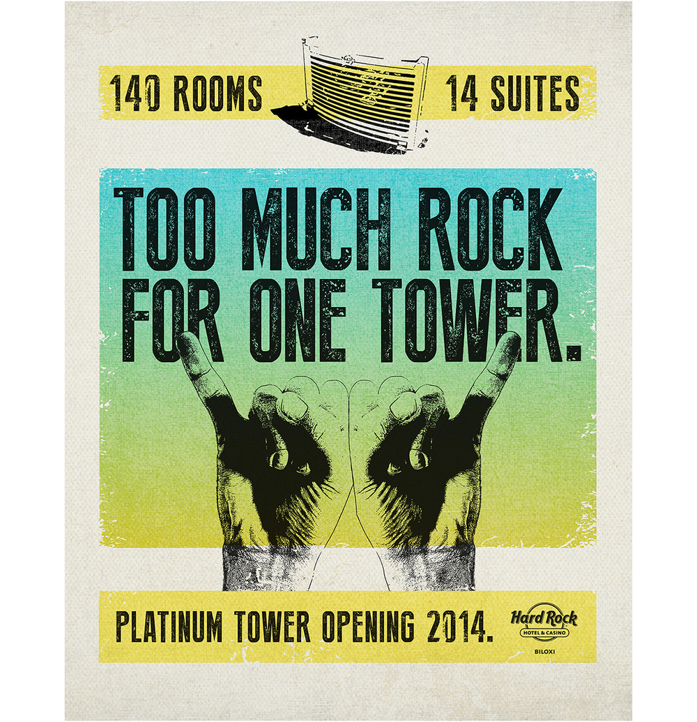 BOS_Work_Poster_HRB_PlatinumTowerCampaign_03.jpg