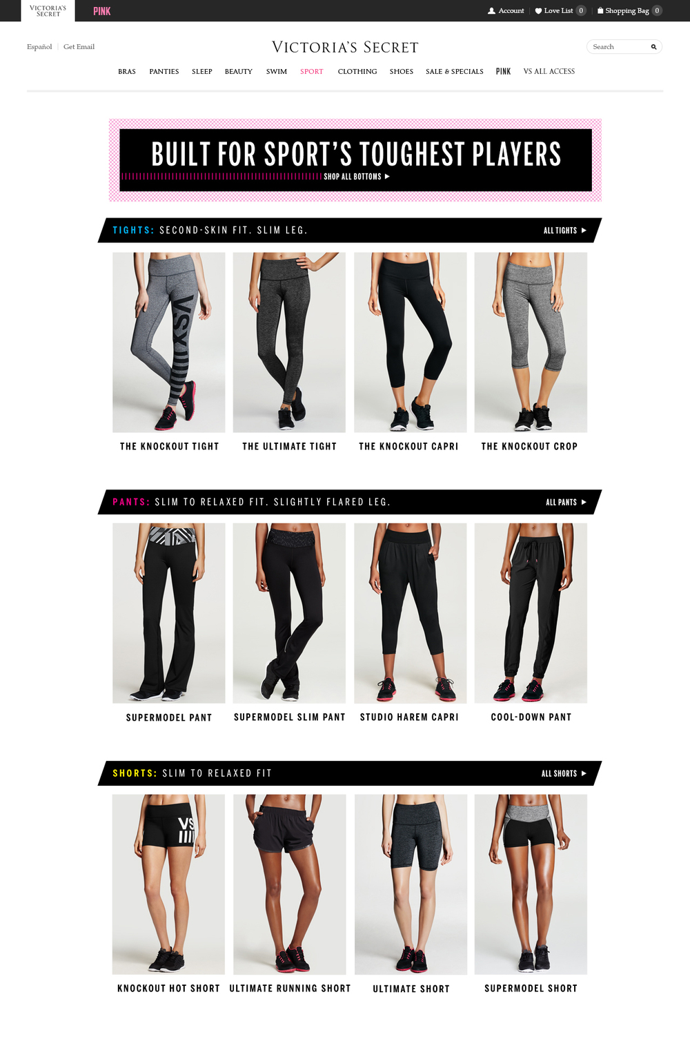 BOS_Work_VSD_012215-sport-performance-bottoms.jpg