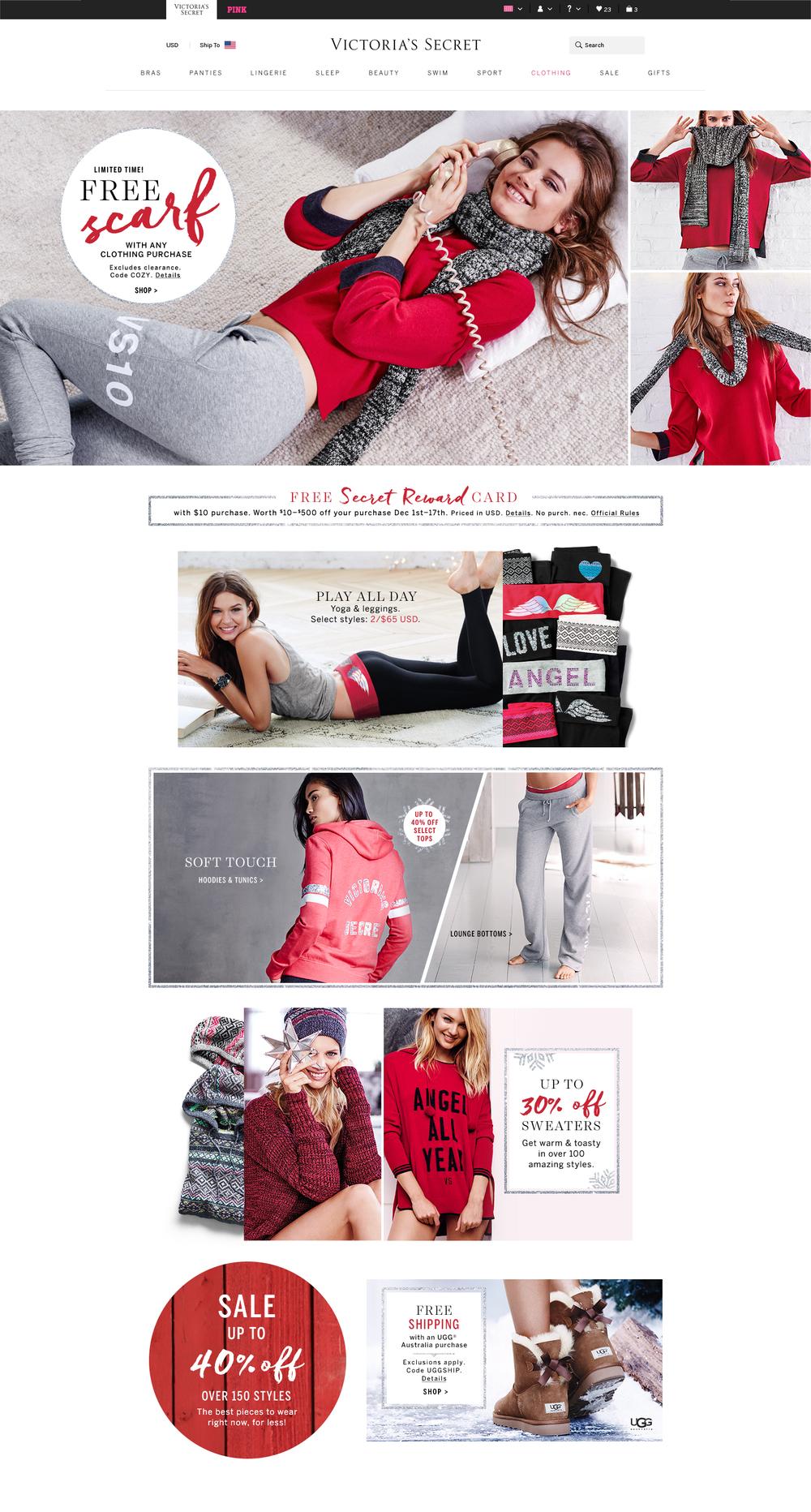 09-111315-clothing-GWP.jpg