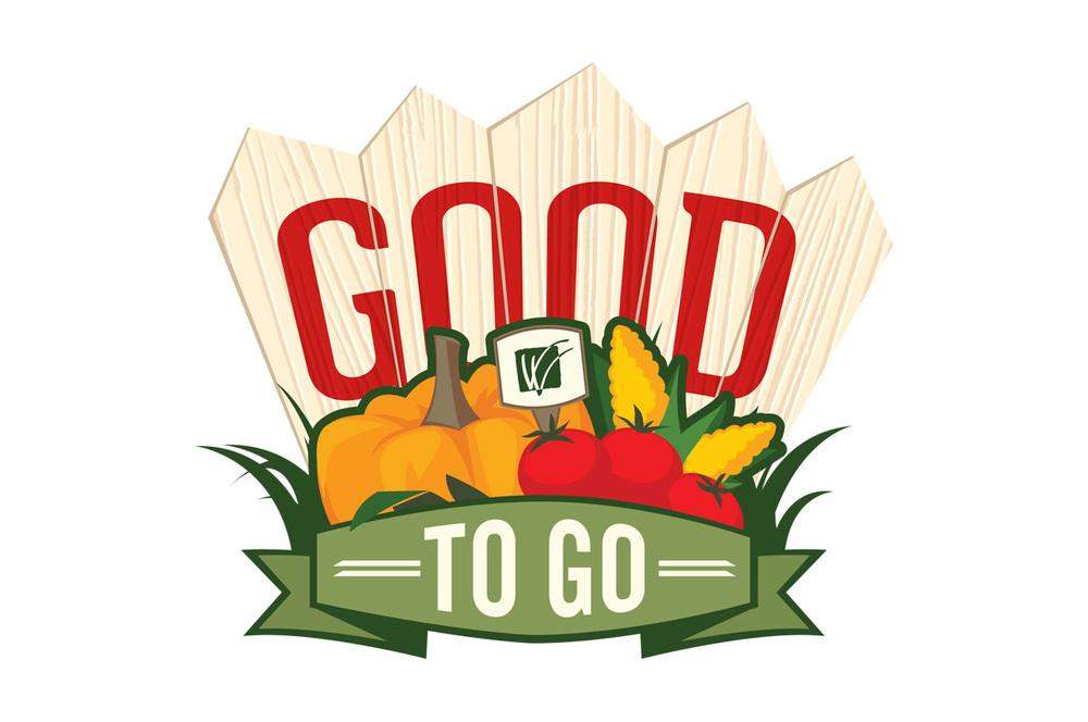 BOS_Work_Logo_WCH_GoodToGo.jpg