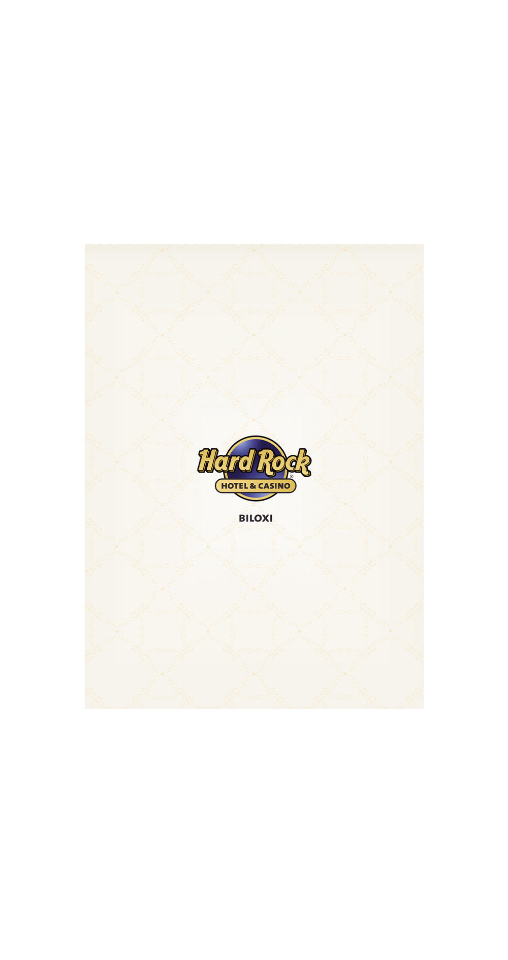 BOS_Work_Invite_HRB_RockinTheCoast_Back.jpg