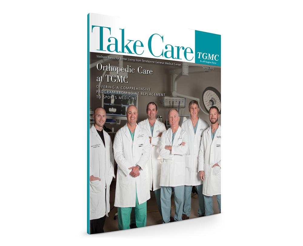 TGMC_TakeCare_Magazine_19.jpg