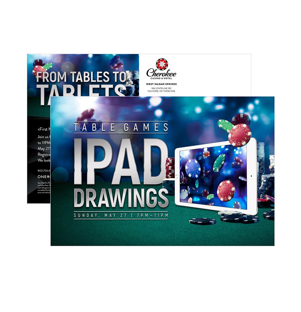 BOS_Work_iPadEvent_Lay.jpg