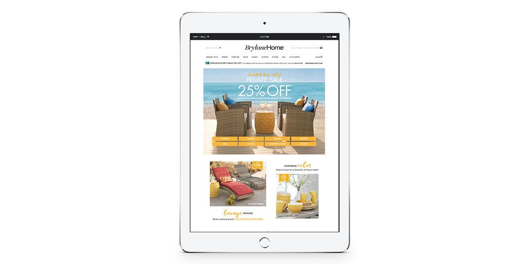 BOS_Work_FBB_Homepage_Tablet.jpg
