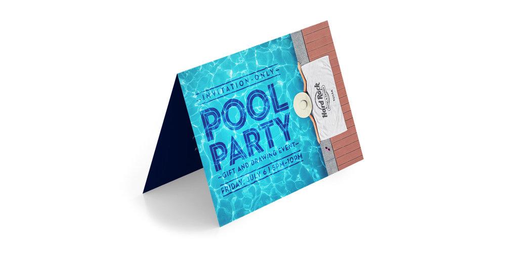 BOS_Work_PoolParty_Slide_01.jpg