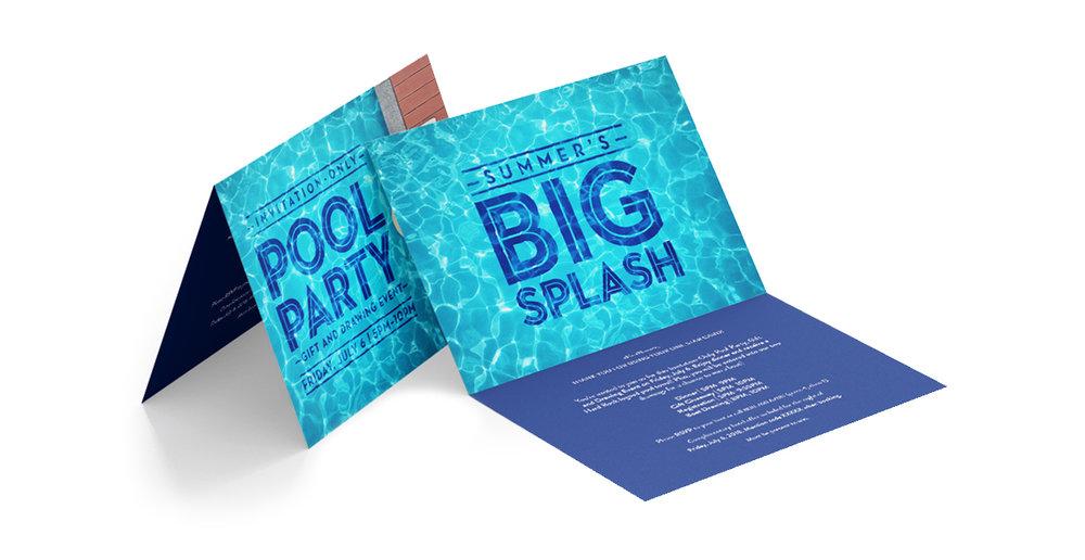 BOS_Work_PoolParty_Slide_03.jpg