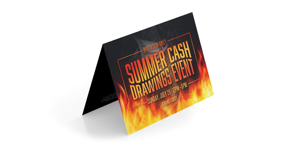BOS_Work_SummerCash_Slide_01.jpg
