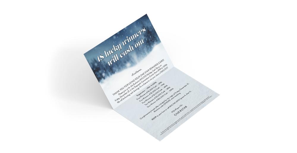 BOS_Work_Invitations_HolidayCash_Slide_02.jpg