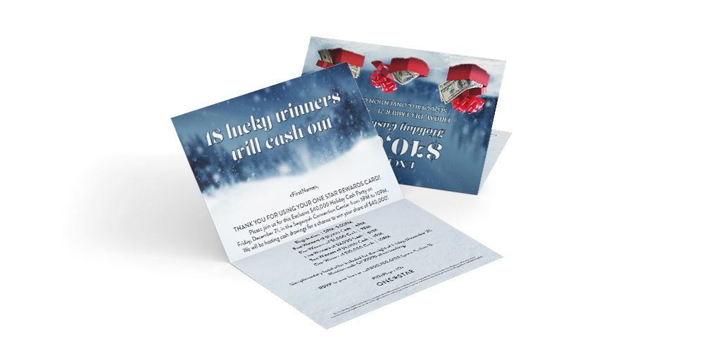 BOS_Work_Invitations_HolidayCash_Slide_04.jpg