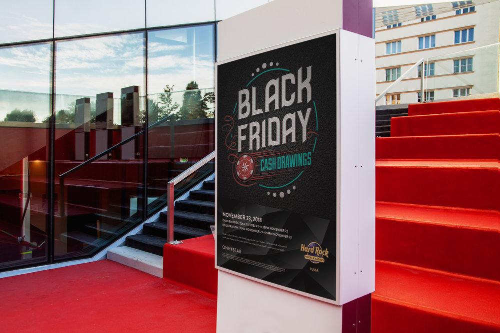 BOS_Work_BlackFriday_Poster.jpg