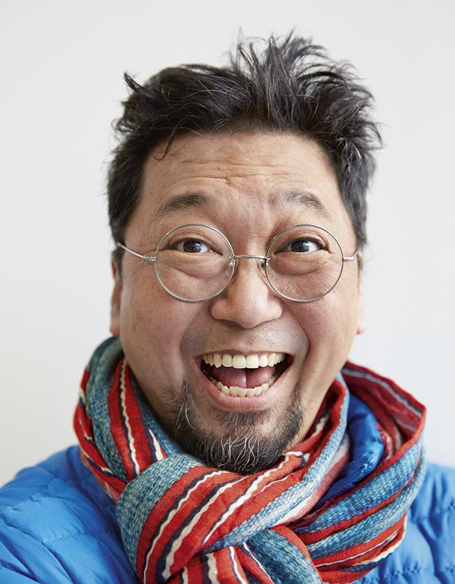 Murakami_0113_053.jpg