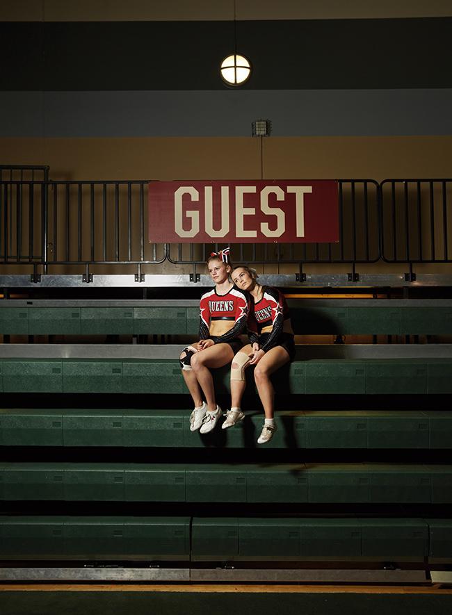10895-5-cheerleading5.jpg