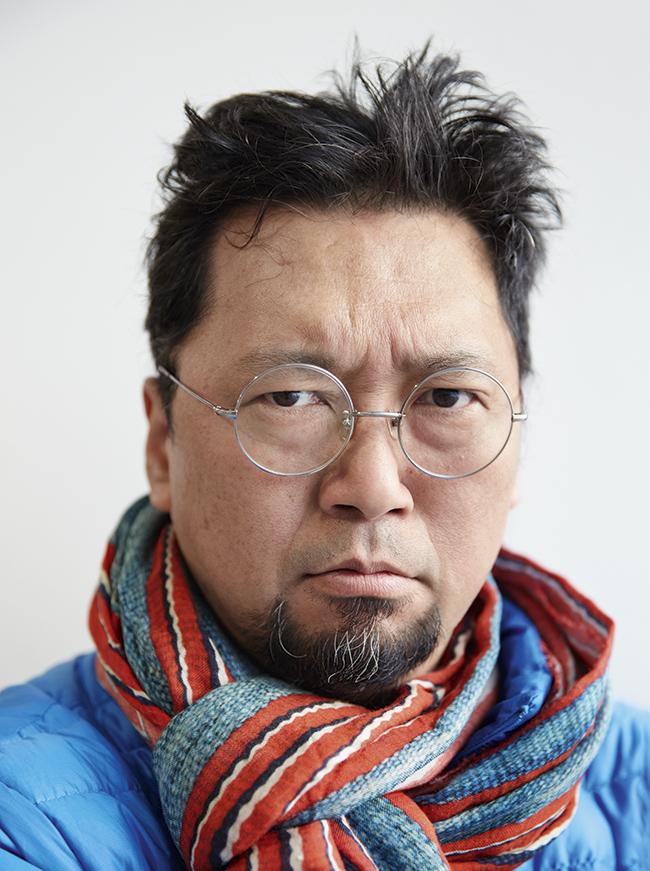 Murakami_0113_045.jpg