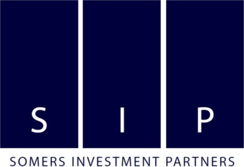 sv investment partners