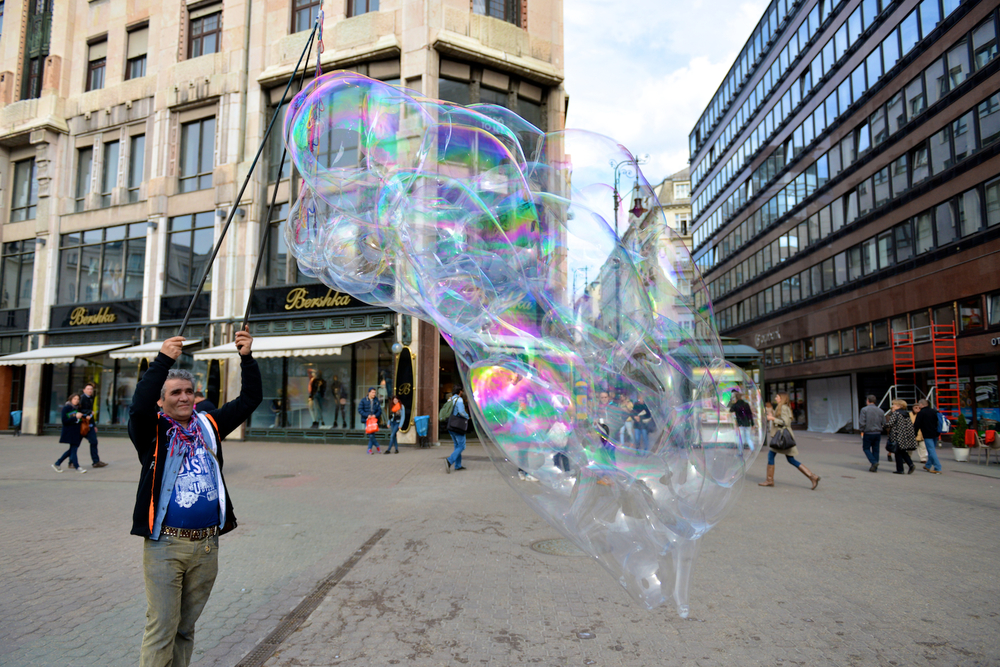 The Bubble Maker 06.jpg