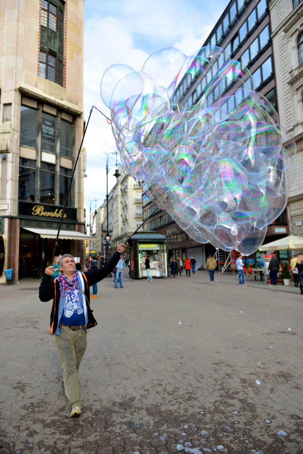 The Bubble Maker 07.jpg