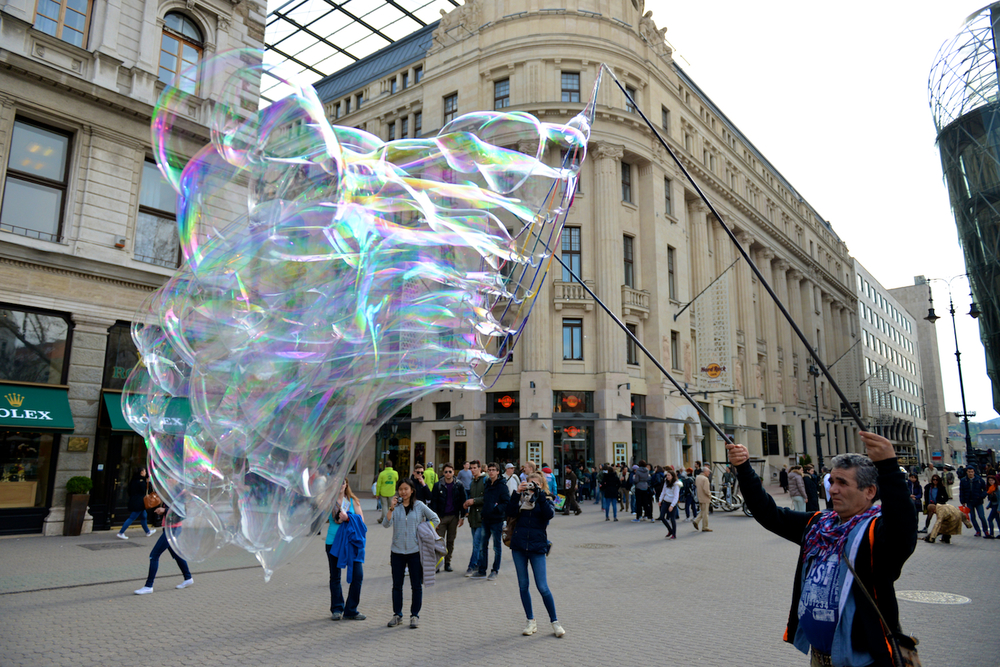 The Bubble Maker 10.jpg