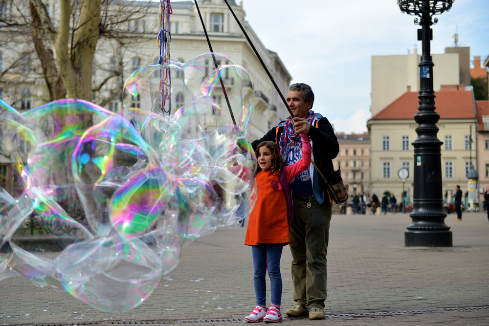 The Bubble Maker 13.jpg
