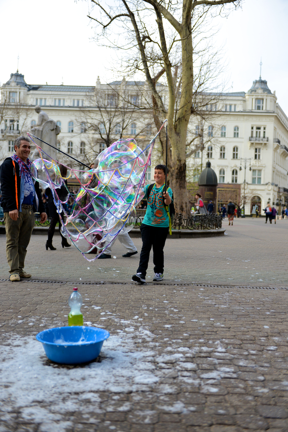 The Bubble Maker 14.jpg