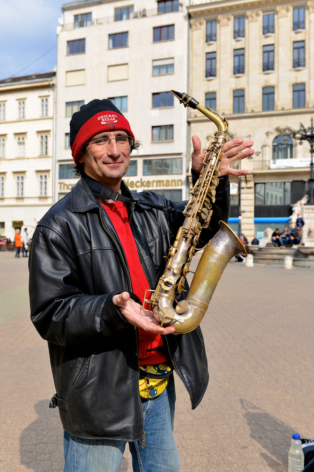 The Saxophone Player 02.jpg