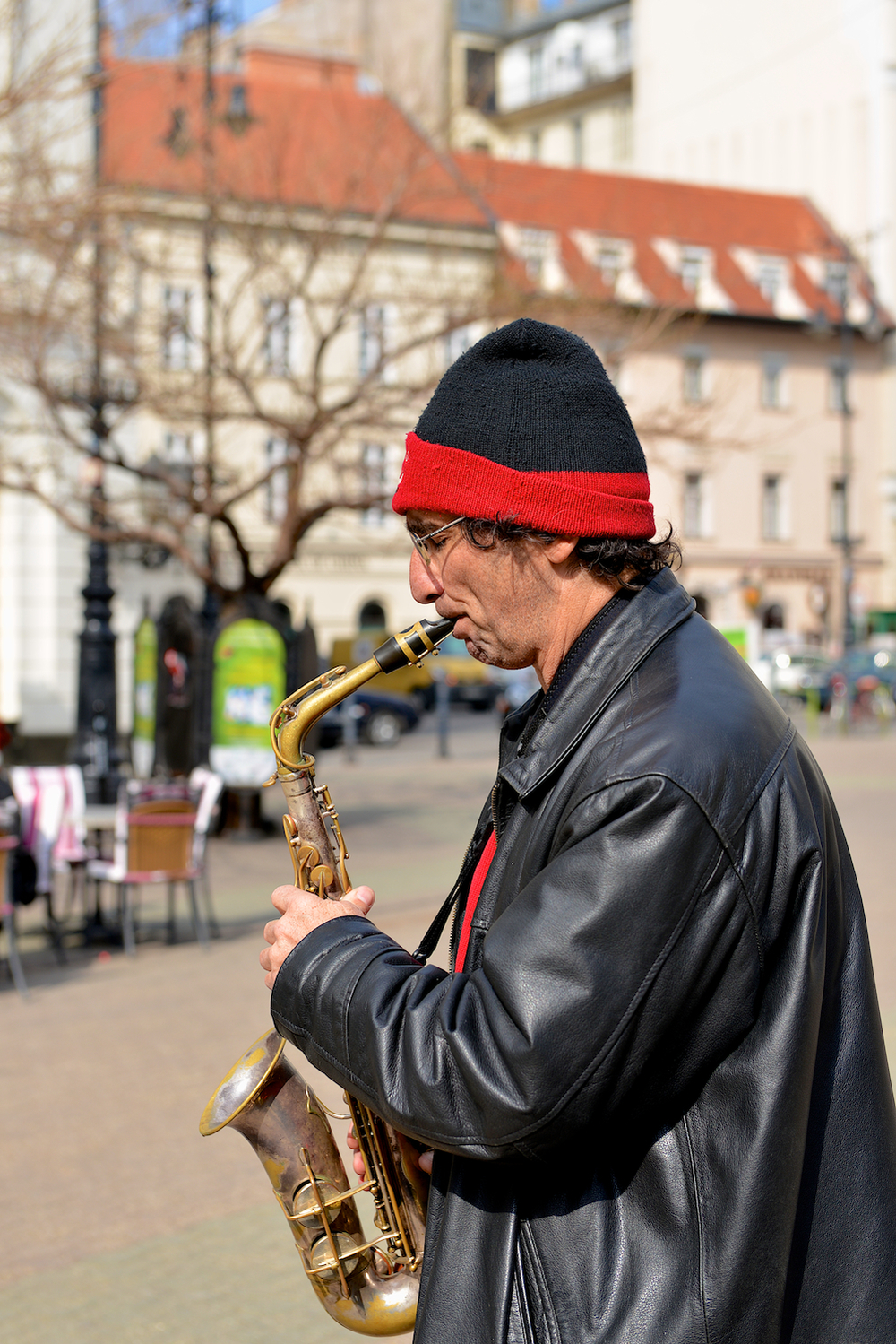 The Saxophone Player 01.jpg