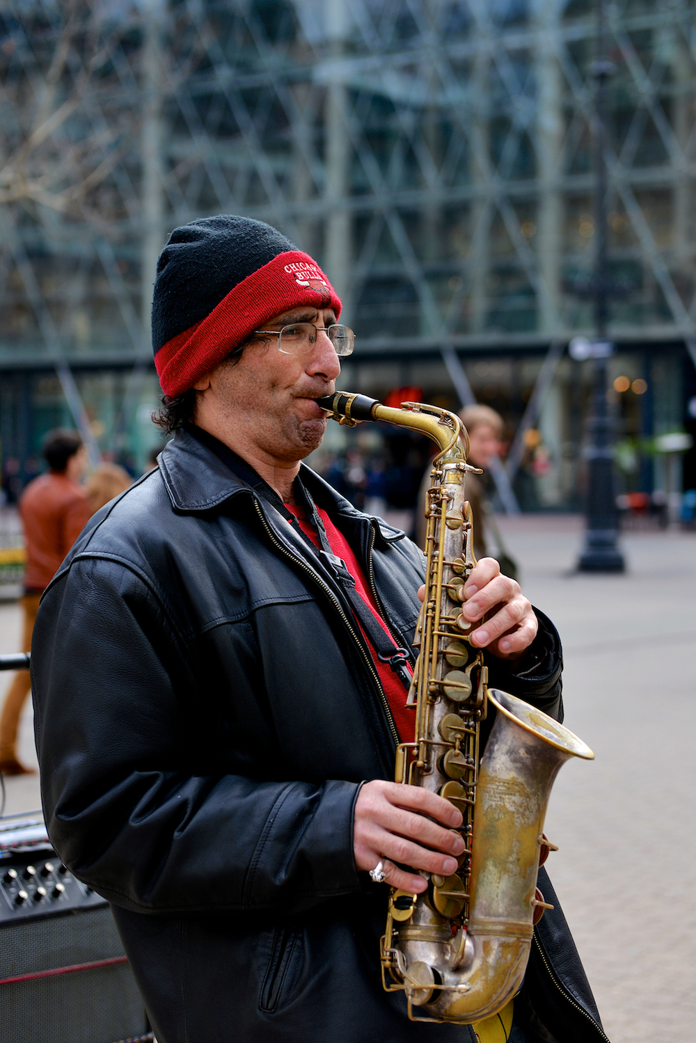 The Saxophone Player 03.jpg