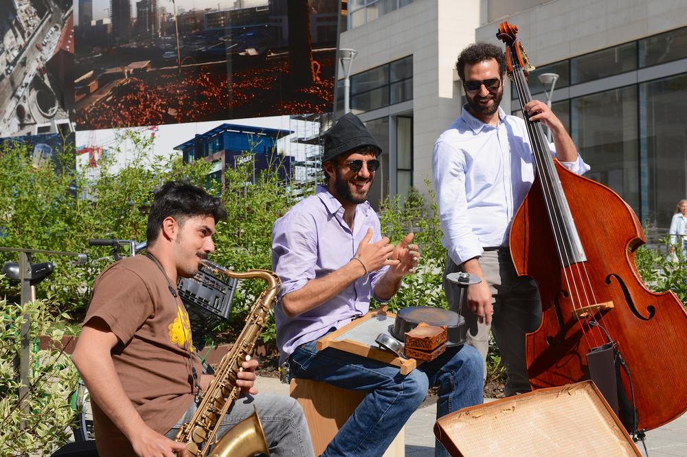 No Chaser Trio 06.jpg