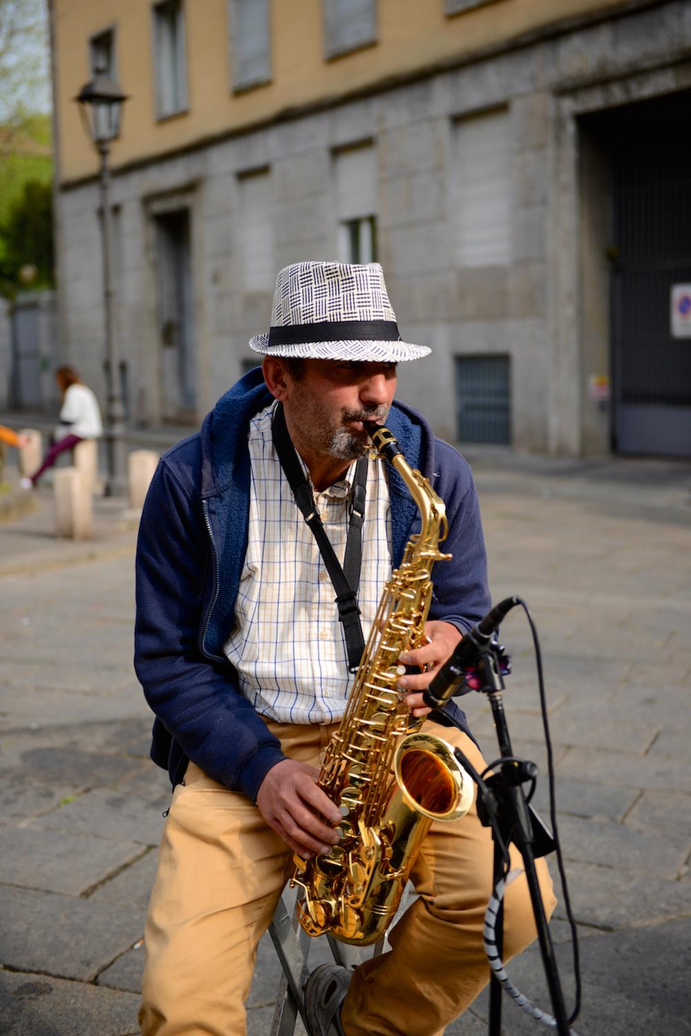 Brera Saxophonist 01.jpg