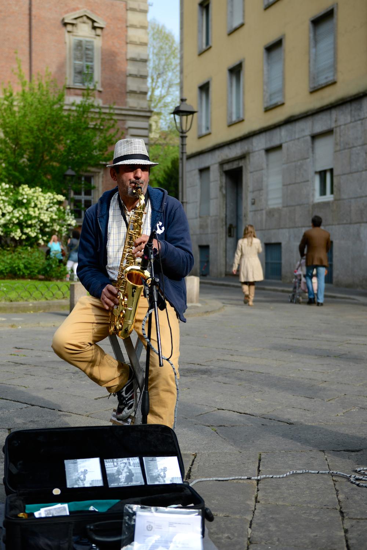 Brera Saxophonist 04.jpg