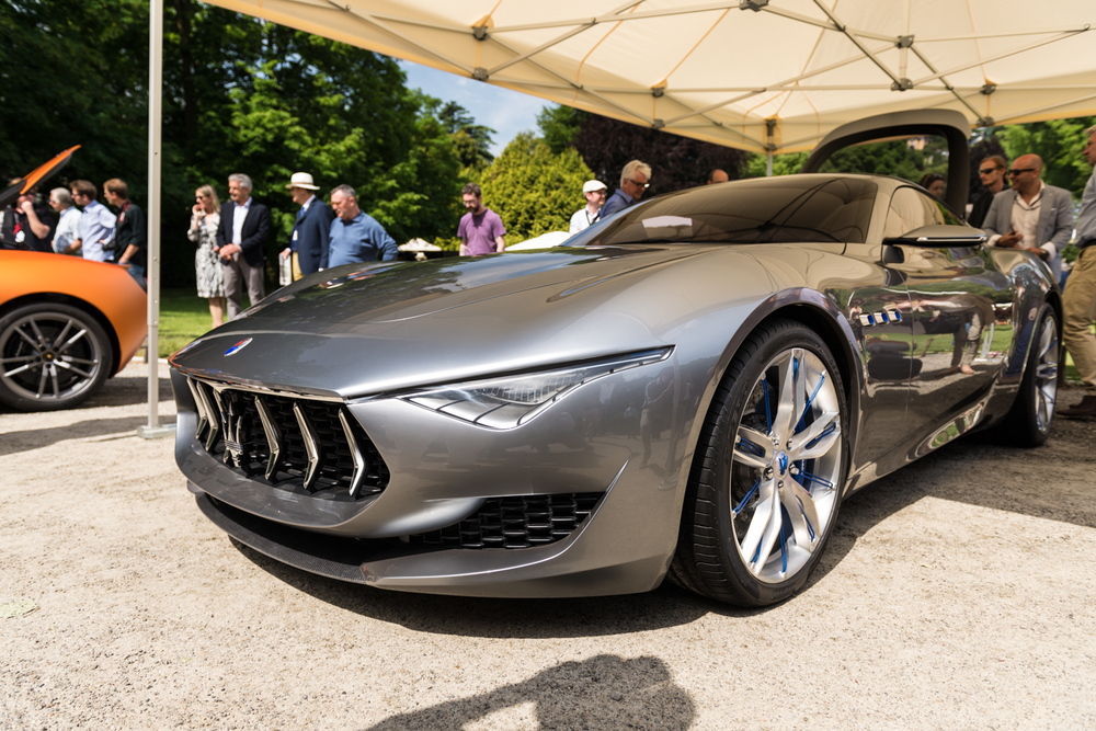 Maserati Alfieri 02.jpg