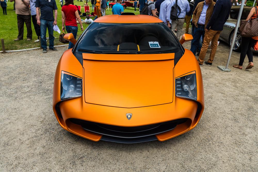Lamborghini 5-95 Zagato 02.jpg