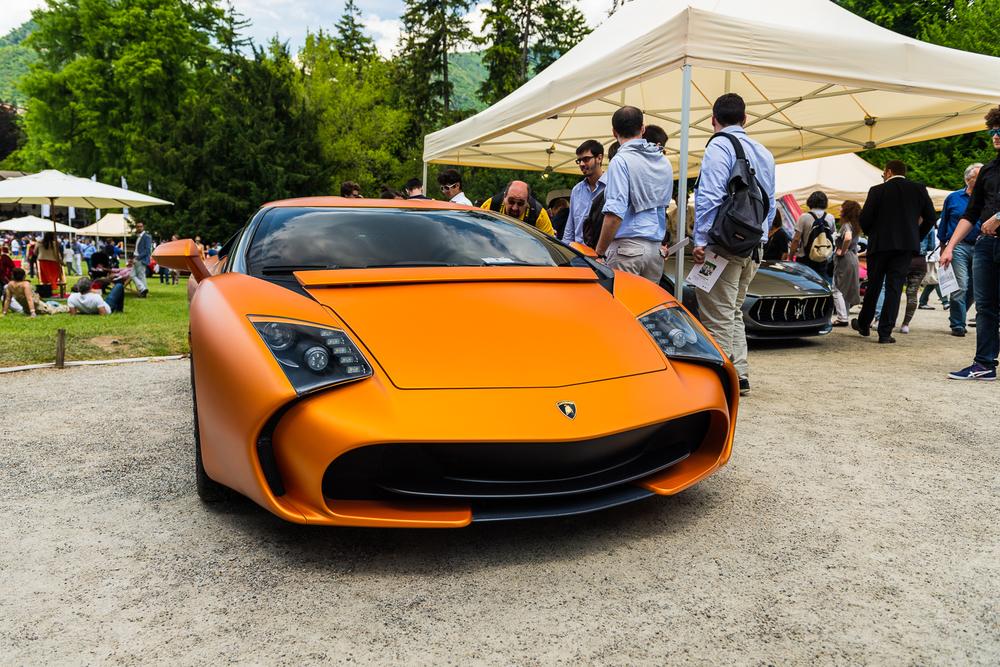 Lamborghini 5-95 Zagato 01.jpg