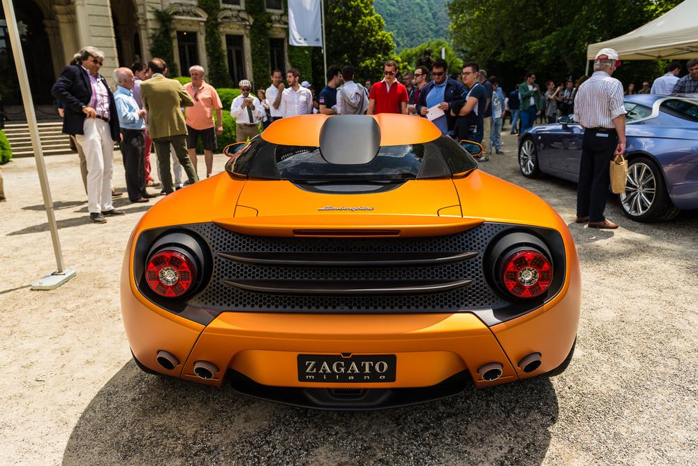 Lamborghini 5-95 Zagato 03.jpg