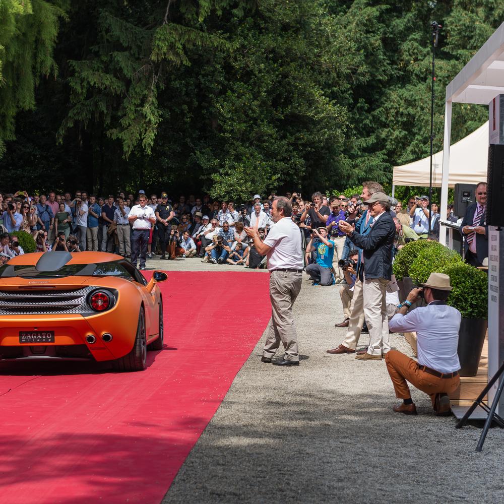 Lamborghini 5-95 Zagato 08.jpg