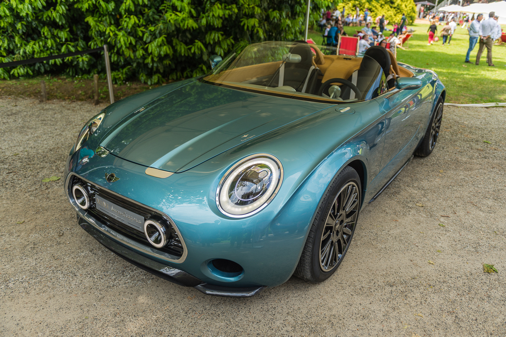 MINI Superleggera Vision 02.jpg