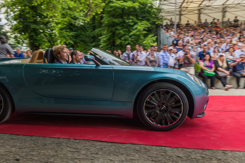 MINI Superleggera Vision 06.jpg