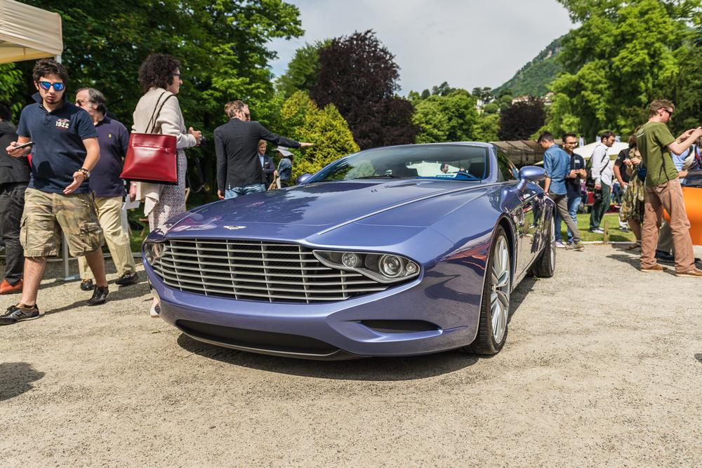 Aston Martin DBS Coupé Zagato Centennial 01.jpg