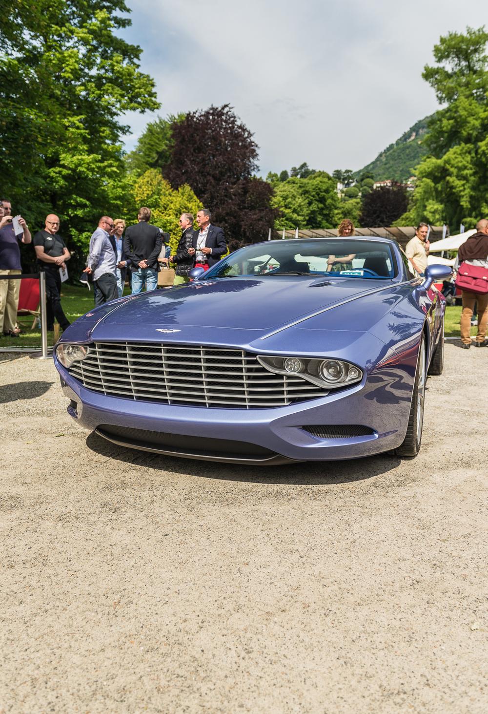 Aston Martin DBS Coupé Zagato Centennial 02.jpg