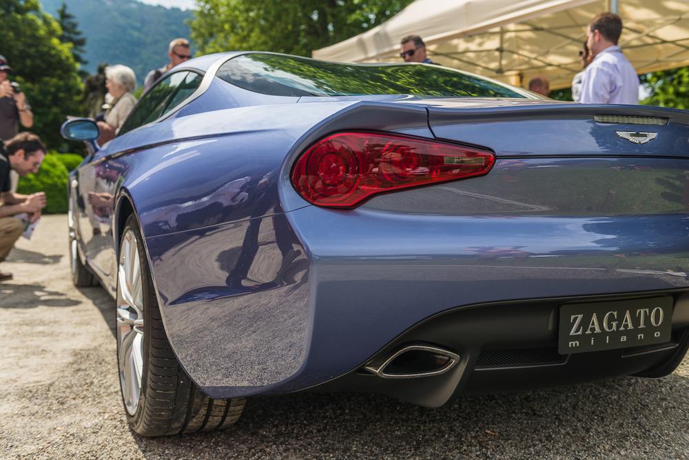 Aston Martin DBS Coupé Zagato Centennial 04.jpg