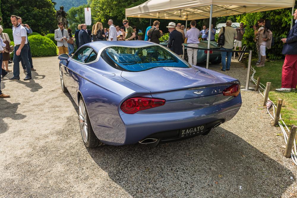 Aston Martin DBS Coupé Zagato Centennial 03.jpg