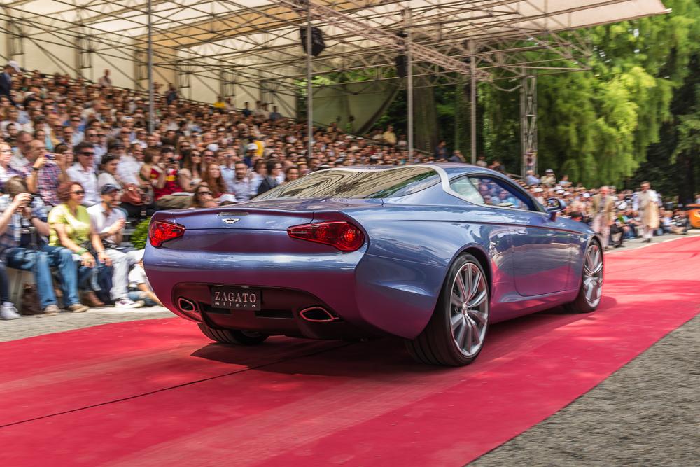 Aston Martin DBS Coupé Zagato Centennial 07.jpg