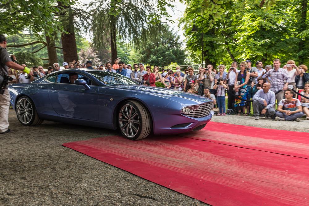 Aston Martin DBS Coupé Zagato Centennial 06.jpg