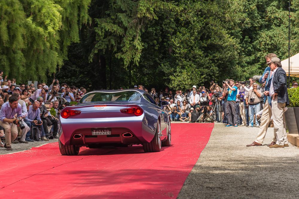 Aston Martin DBS Coupé Zagato Centennial 08.jpg