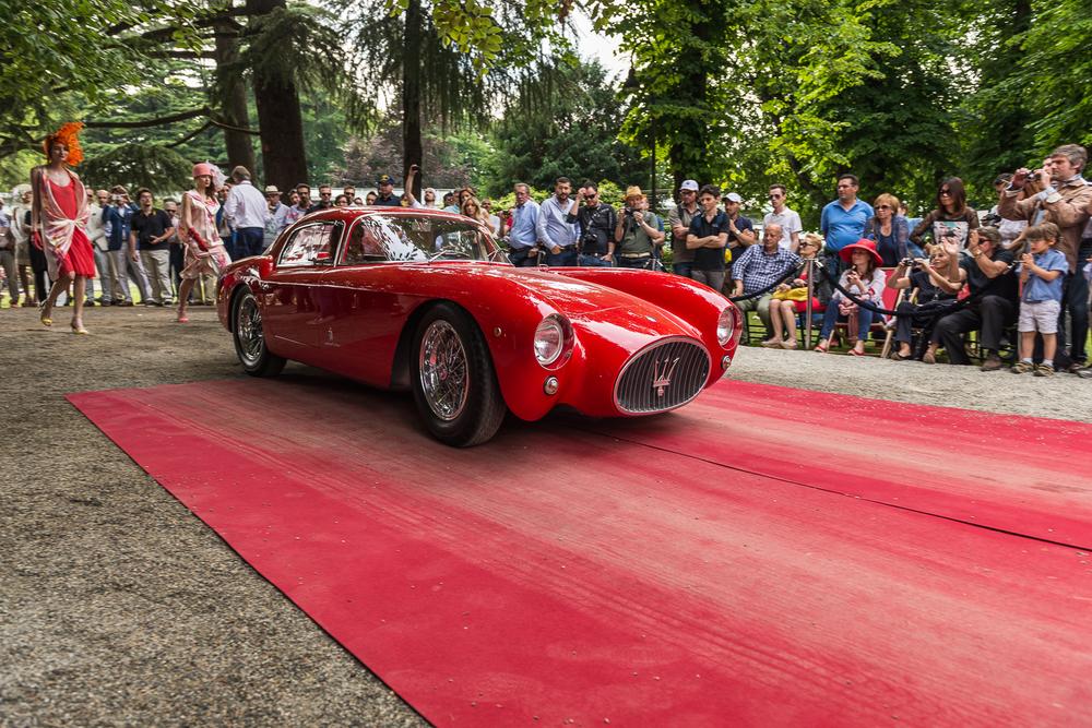 Maserati 03.jpg