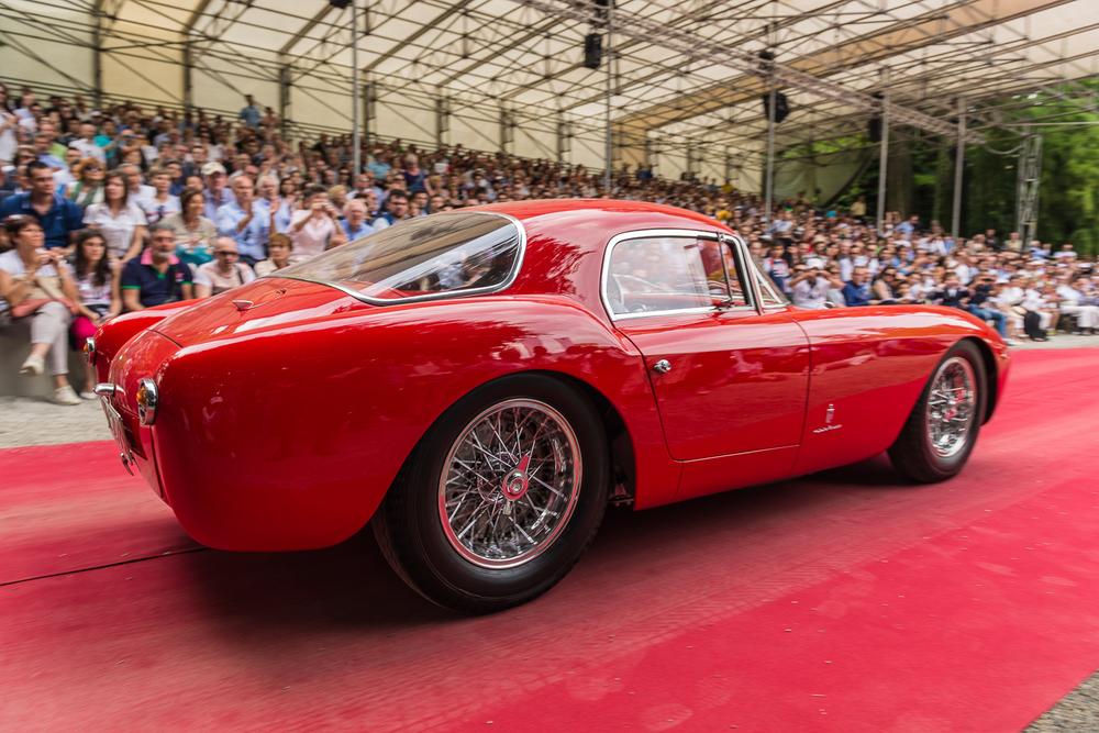 Maserati 04.jpg