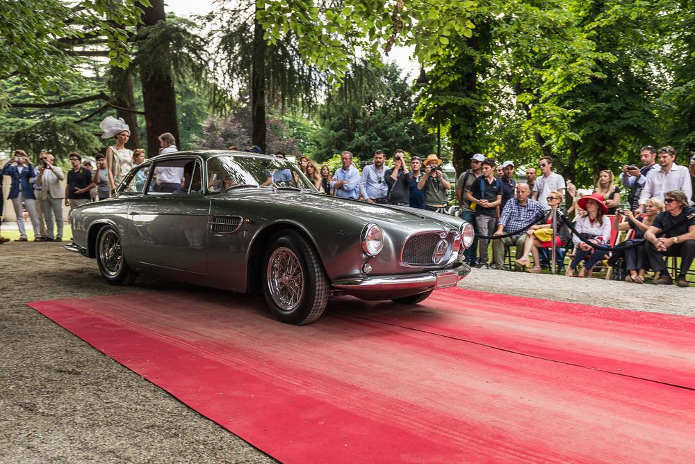 Maserati 05.jpg
