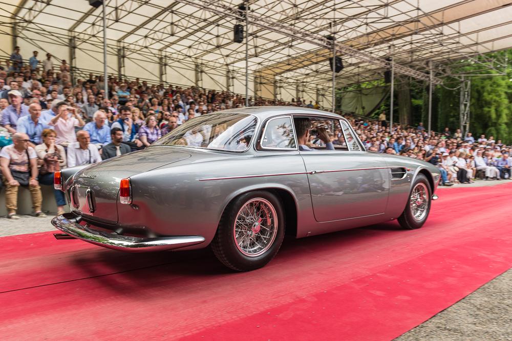 Maserati 06.jpg