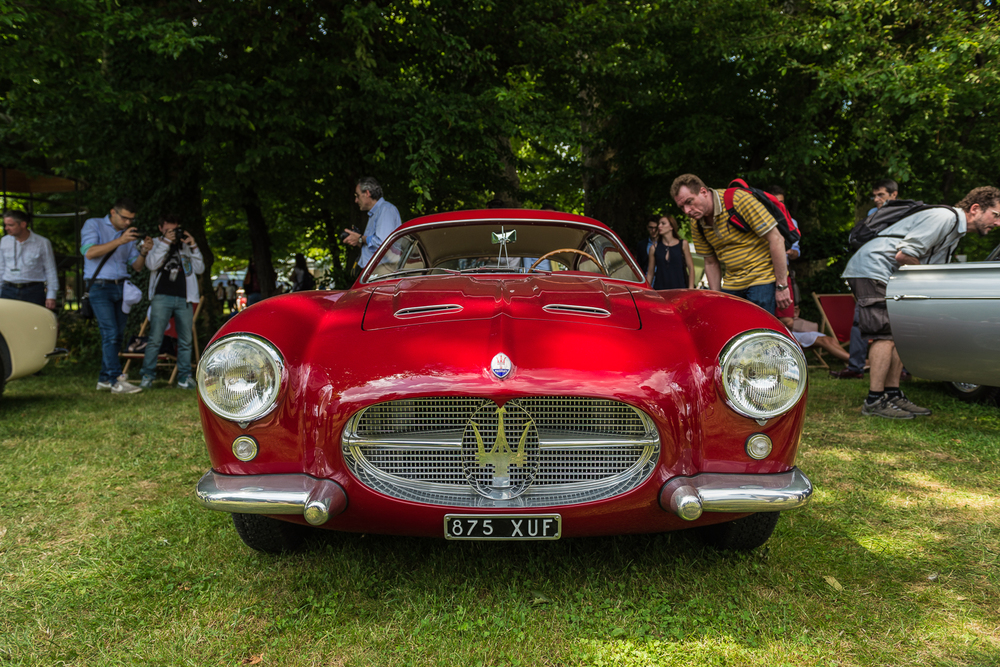 Maserati 07.jpg