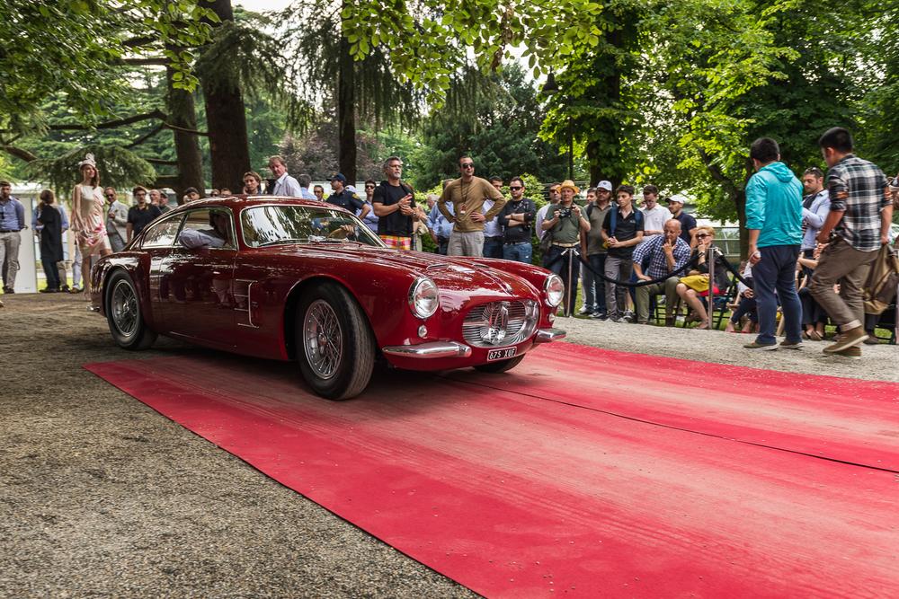 Maserati 08.jpg